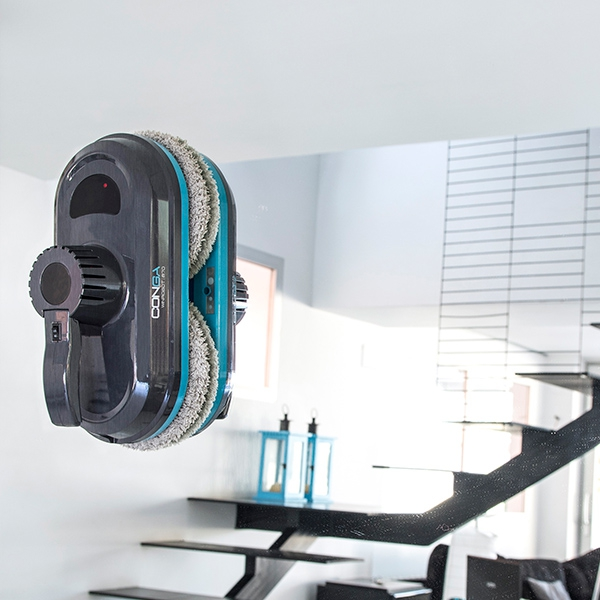 images/2glass-cleaning-smart-robot-cecotec-winrobot-870-5035-80w-blue-black.jpg