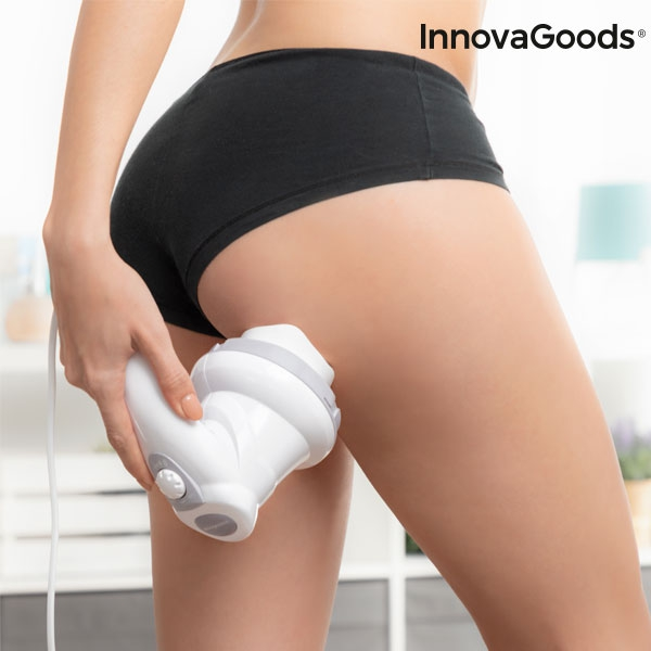 images/2innovagoods-28w-5-in-1-electric-anti-cellulite-massager.jpg
