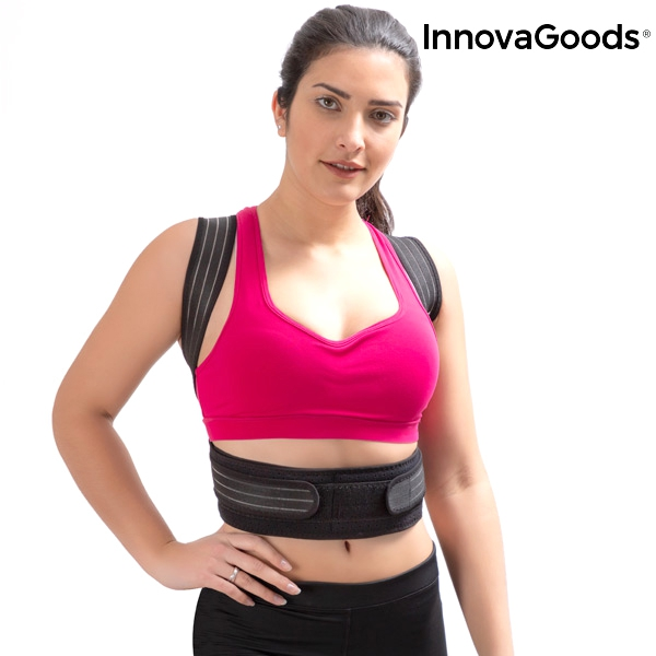 images/2innovagoods-adaptable-posture-corrector-pro.jpg