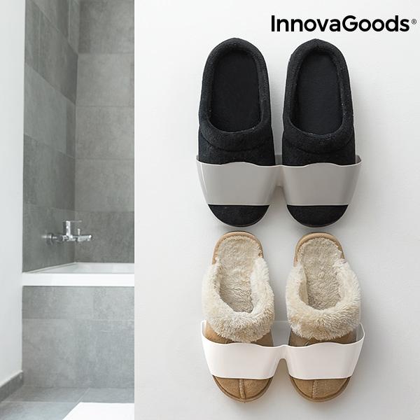 images/2innovagoods-adhesive-shoe-racks-4-pairs.jpg