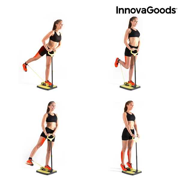 images/2innovagoods-buttocks-and-legs-fitness-platform-with-exercise-guide.jpg