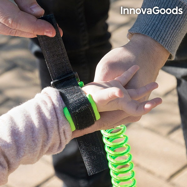 images/2innovagoods-child-safety-wrist-strap.jpg
