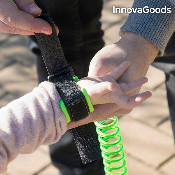 images/2innovagoods-child-safety-wrist-strap.jpg