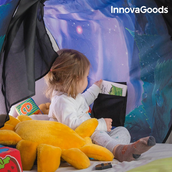 images/2innovagoods-children-s-bed-tent.jpg