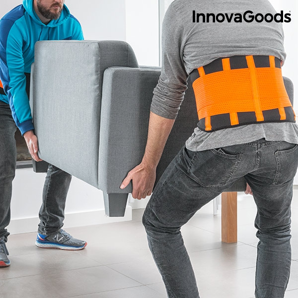 images/2innovagoods-correcting-and-reducing-sports-belt.jpg