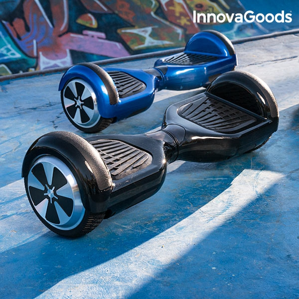 images/2innovagoods-electric-hoverboard.jpg
