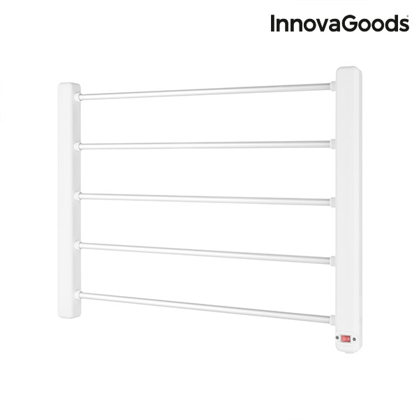 images/2innovagoods-electric-towel-rack-to-hang-on-wall-65w-white-grey-5-bars.jpg