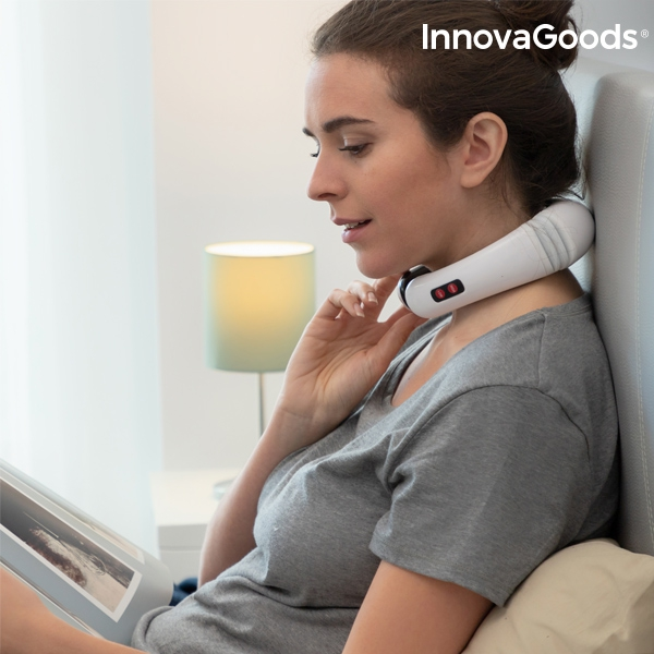 images/2innovagoods-electromagnetic-neck-and-back-massager.jpg