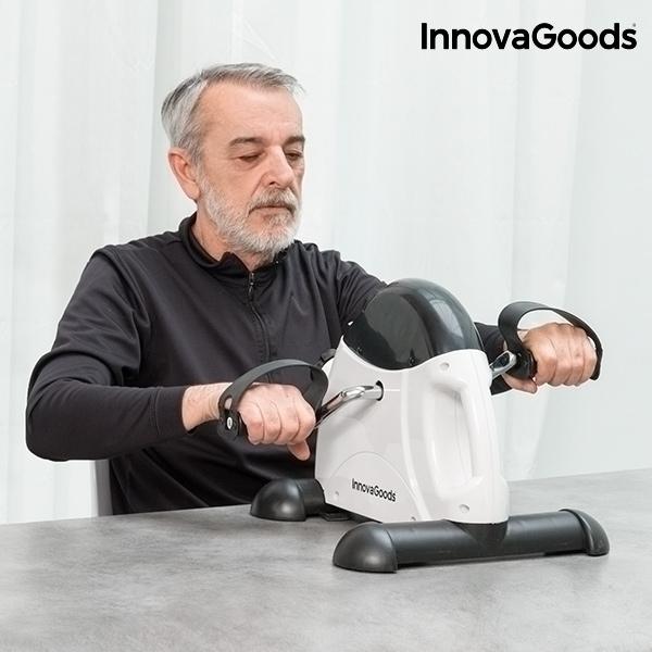 images/2innovagoods-fitness-pedal-exerciser.jpg