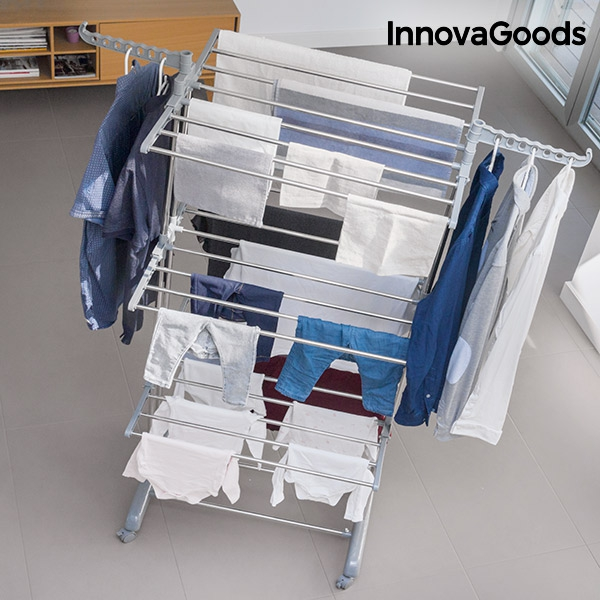 images/2innovagoods-folding-rack-with-wheels-18-bars.jpg