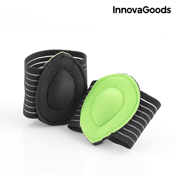 images/2innovagoods-foot-cushions-with-arch-pack-of-2.jpg