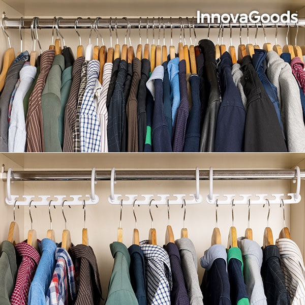 images/2innovagoods-hanger-organiser-for-40-items-24-pieces.jpg
