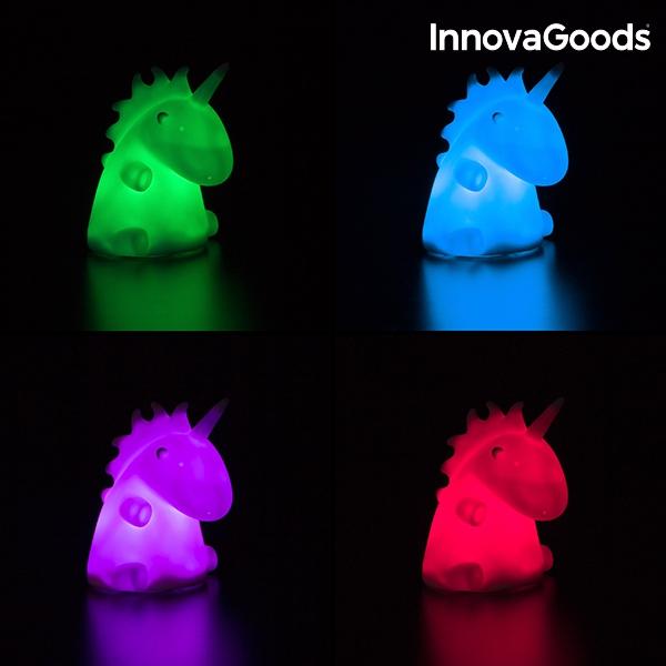 images/2innovagoods-ledicorn-multicolour-unicorn-lamp.jpg