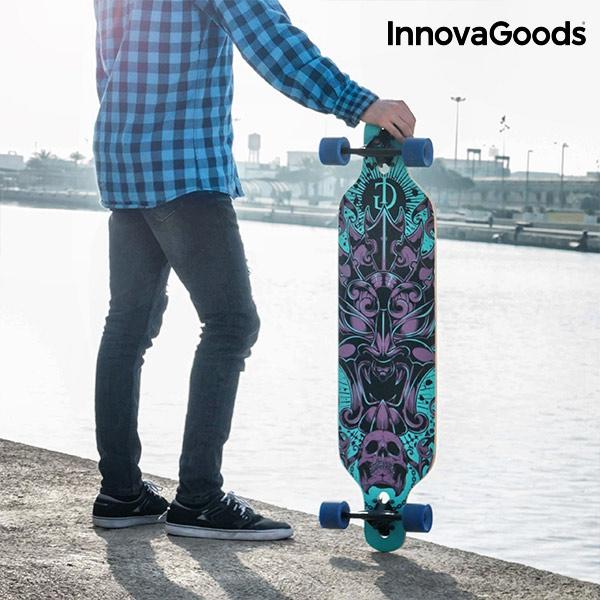 images/2innovagoods-longboard-skateboard.jpg