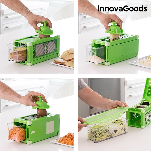 images/2innovagoods-mandoline-and-spiralizer-set-8-in-1-with-recipe-book.jpg