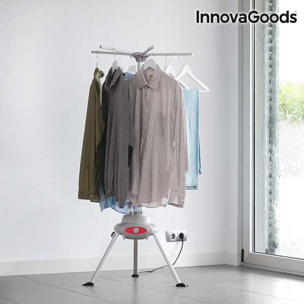 images/2innovagoods-portable-clothes-dryer-1000w-white.jpg