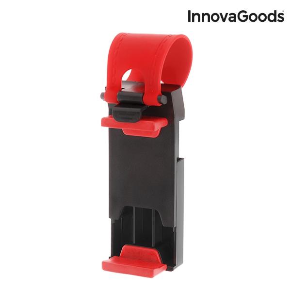 images/2innovagoods-steering-wheels-phone-holder.jpg