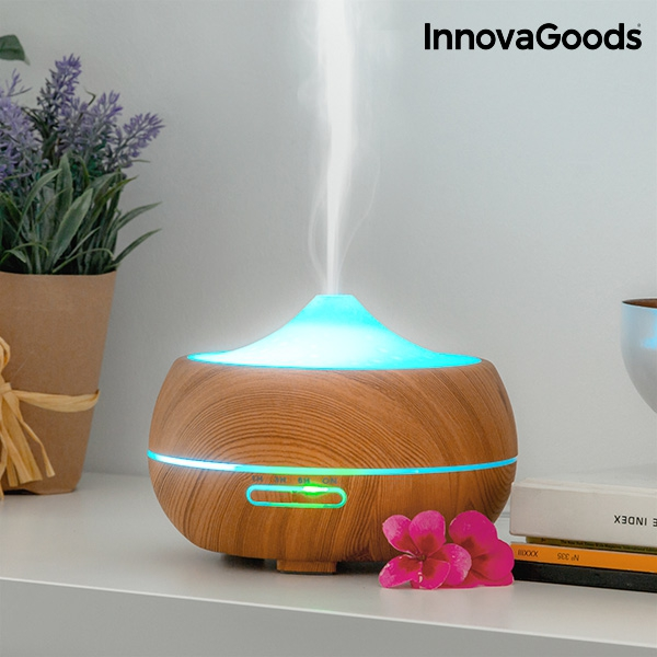images/2innovagoods-wooden-effect-aromatherapy-humidifier.jpg
