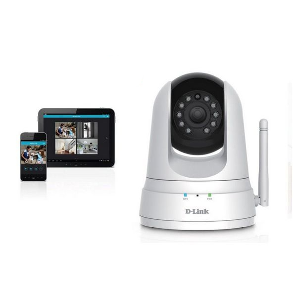 images/2ip-camera-d-link-dcs-5000l-wifi-white.jpg
