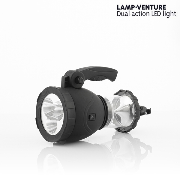 images/2lamp-venture-camping-light-with-torch.jpg
