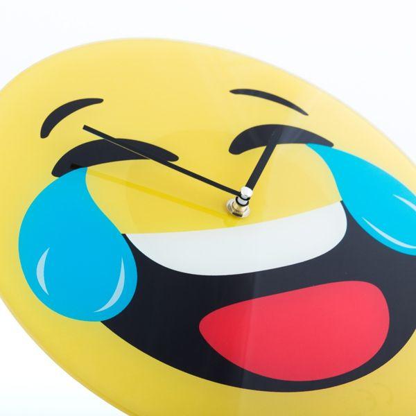 images/2laughing-emoji-wall-clock.jpg
