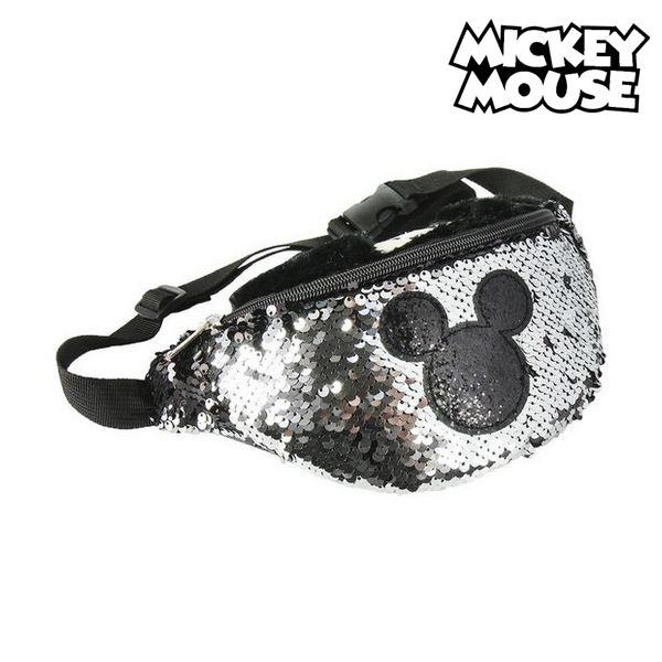 images/2magic-sequinned-mermaid-belt-pouch-mickey-mouse-72670_106974.jpg