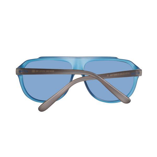 images/2men-s-sunglasses-benetton-be921s03.jpg
