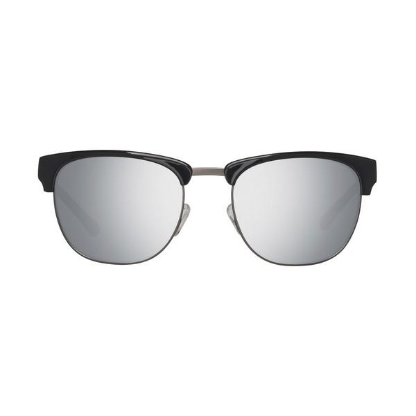 images/2men-s-sunglasses-gant-ga70475405c-54-mm_102608.jpg