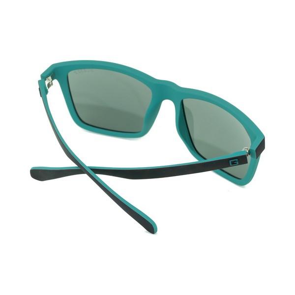 images/2men-s-sunglasses-guess-gu6889-5852r-58-mm_102554.jpg
