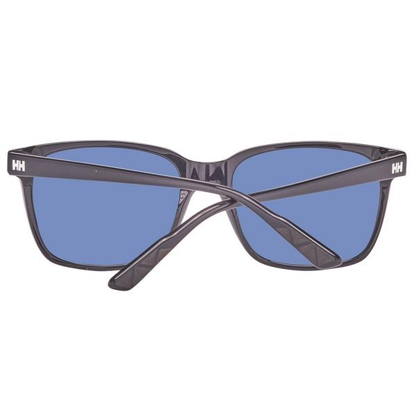 images/2men-s-sunglasses-helly-hansen-hh5003-c02-55_94662.jpg