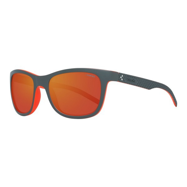 images/2men-s-sunglasses-polaroid-pld-7008-s-vur-54-oz-54-mm_109951.jpg