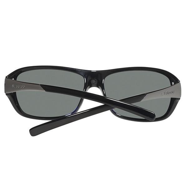 images/2men-s-sunglasses-polaroid-s8217-807.jpg