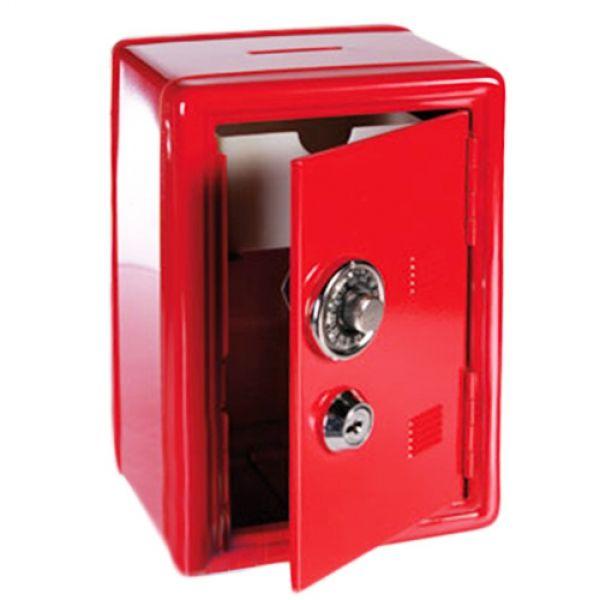 images/2metal-savings-bank-vault.jpg