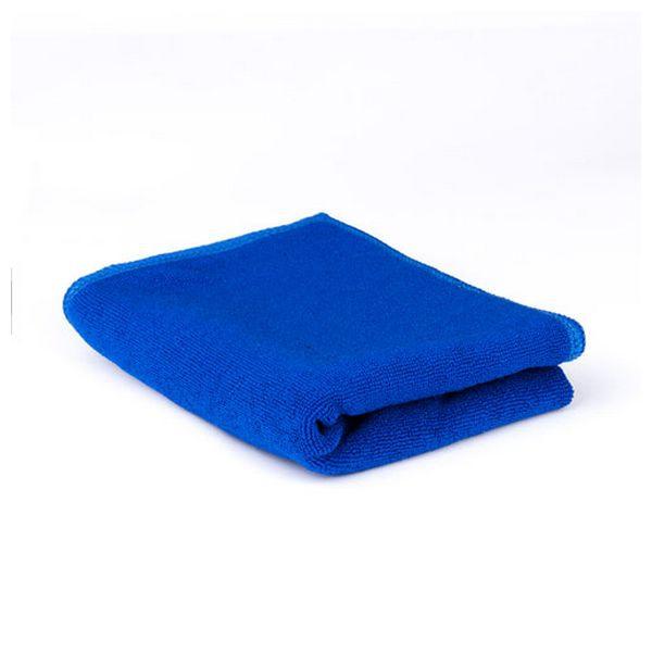images/2microfibre-towel-144554_105994.jpg