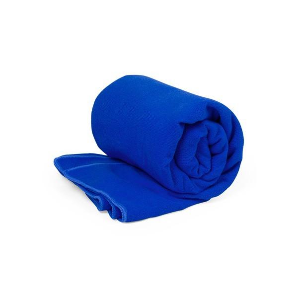 images/2microfibre-towel-145919_103541.jpg