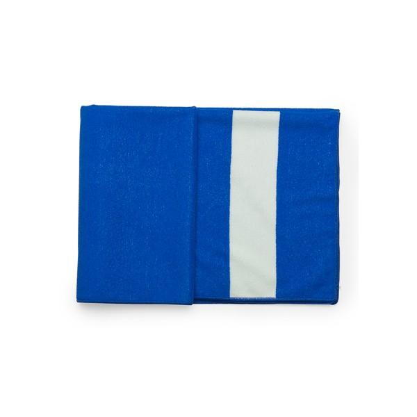 images/2microfibre-towel-146046_103546.jpg