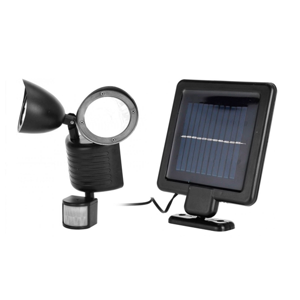images/2oh-my-home-solar-light-with-motion-sensor.jpg