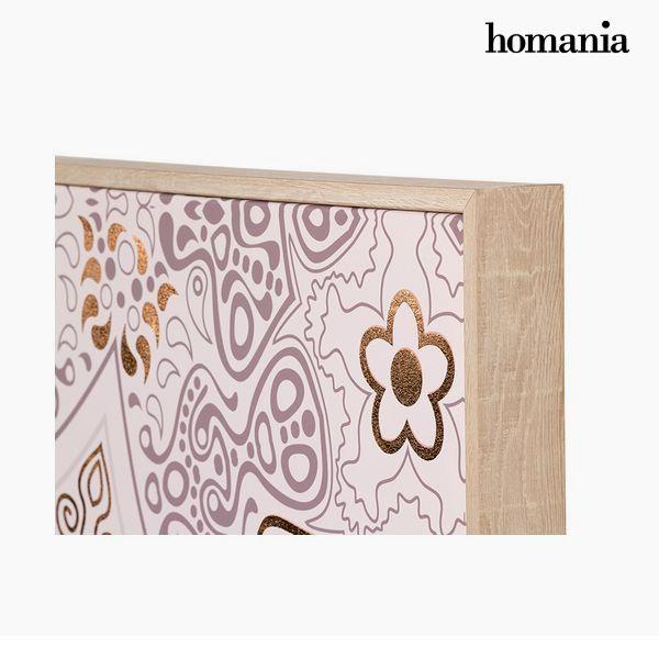 images/2painting-mandala-beige-104-x-4-x-144-cm-by-homania.jpg
