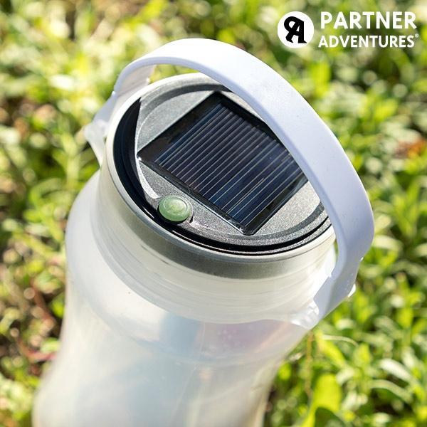images/2partner-adventures-silicone-solar-led-bottle.jpg