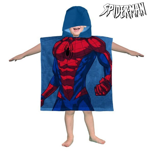 images/2poncho-towel-with-hood-spiderman-74188_93297.jpg