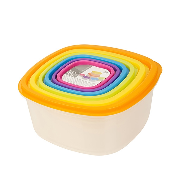 images/2set-of-6-lunch-boxes-colors-eh_120690.jpg