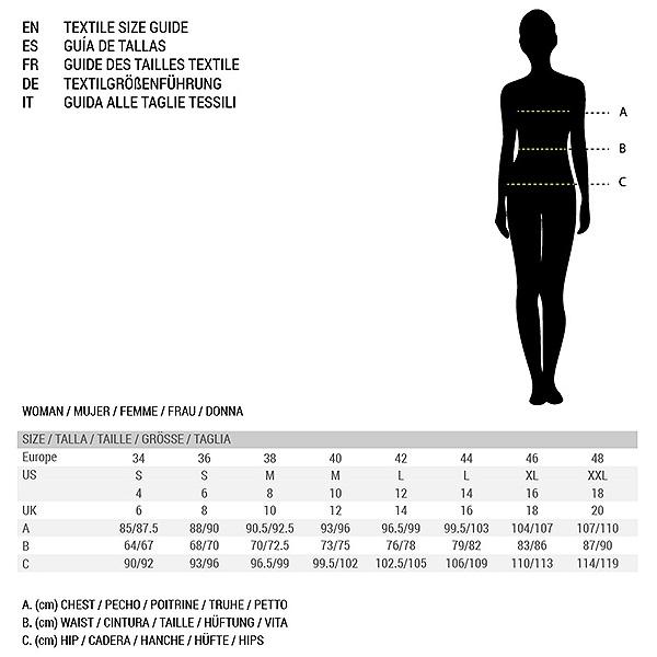images/2sport-leggings-for-women-happy-dance-5006-high-waist_106788.jpg