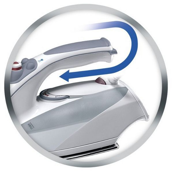 images/2steam-iron-braun-ts-515-texstyle-5-2000w.jpg