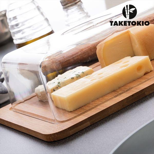 images/2taketokio-bamboo-cheese-dish.jpg