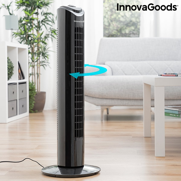 images/2tower-fan-innovagoods-o-80-cm-50w-black_121668.jpg