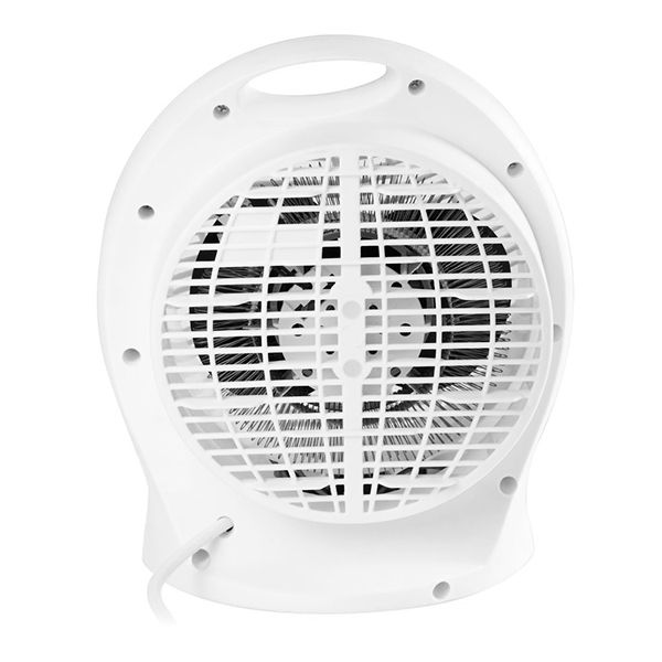 images/2tristar-ka5039-portable-fan-heater.jpg