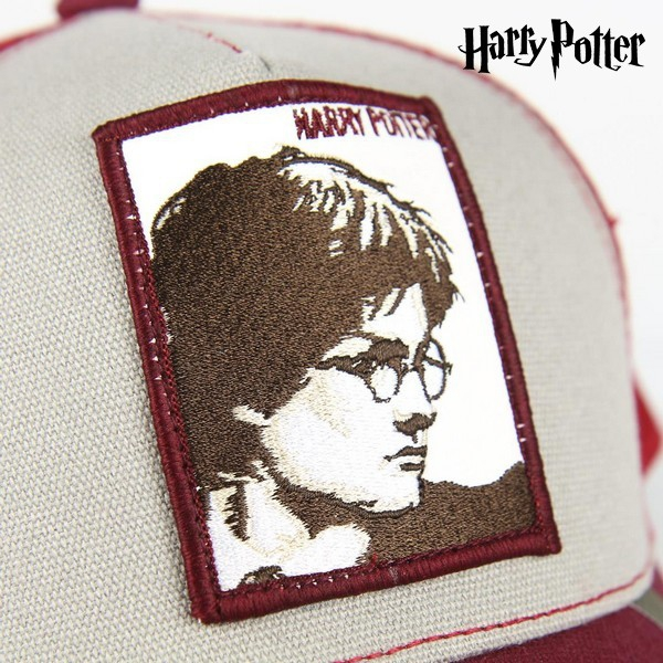 images/2unisex-hat-harry-potter-71071-58-cm_92950.jpg