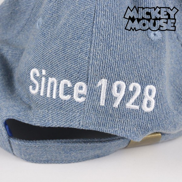 images/2unisex-hat-mickey-mouse-77983-58-cm_92944.jpg