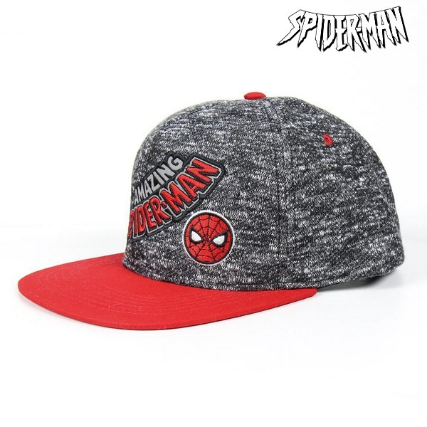 images/2unisex-hat-spiderman-77884-56-cm_92937.jpg