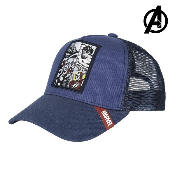 images/2unisex-hat-the-avengers-77990-58-cm_92948.jpg